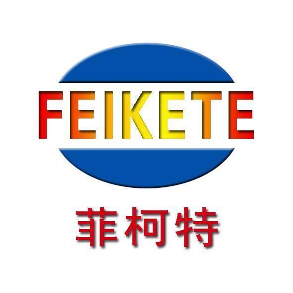 扬州市菲柯特电气有限公司