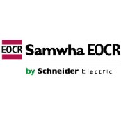 韩国三和EOCR上海办事处(上海约瑟电器有限公司)