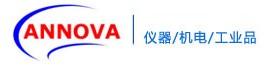 北京安诺科技有限公司