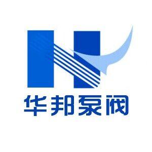 上海上锐泵业科技有限公司