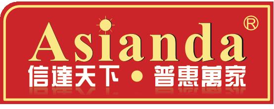 深圳市雅迅達液晶顯示設備有限公司山東辦事處