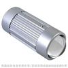 XDP-001D五十度陣列白光光源