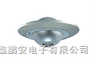 飛碟型攝像機PA-FD528