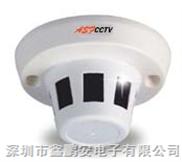 烟感型摄像机PA-YG528