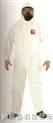 核辐射防护服