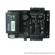 C3-100-中控C3-100单门门禁控制器