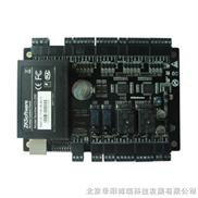C3-200-中控C3-200双门双向门禁控制器