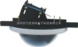 供应监控周边器材吸顶式安装半球罩系列红外灯夜视系列