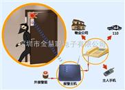 深圳联网报警系统,深圳电话联网报警器