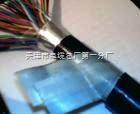 铠装通信电缆HYY22 | HYY22铠装通信电缆