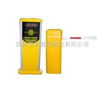 安徽停车场系统/合肥道闸/安庆停车场收费系统