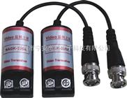 供应无源/有源/双绞线视频接收器/发射器键盘监控支架系列