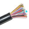 MHYV-MHY32型矿用信号电缆