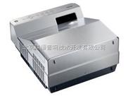 三洋 PDG-DWL2500C短焦投影机