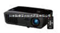 三洋 DSU3000C投影机