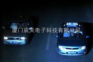 北京南京高清卡口抓拍系统 卡口软件