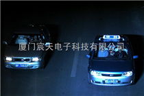 北京南京高清卡口抓拍系統 卡口軟件