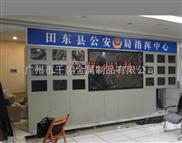 广州拼接电视墙