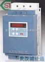 雷諾爾電機軟啟動器變頻器低壓變頻器