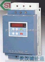 雷诺尔RNB3000系列通用型变频器