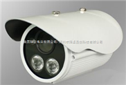 XDP-3405點陣紅外攝像機