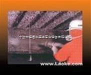 上海高温远红外辐射涂料
