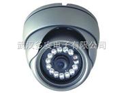 湖北海螺摄像机武汉海螺摄像机