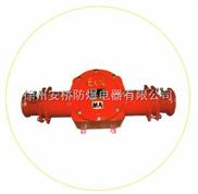 矿用隔爆型高压电缆接线盒