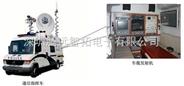 无线监控摄像机价格,无线监控系统价格,铁路无线监控,油田无线视频监控,实时无线监控图像传输