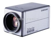 仿SCC-C4201P三星摄像机,仿三星一体化摄像机,仿品牌摄像机,仿三星一体机