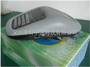 供应IC卡售饭机-IC卡食堂售饭机
