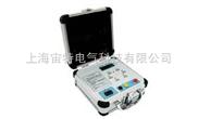 BY2571数字式接地电阻测试仪/宙特牌