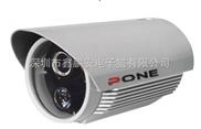 供应鹏安点阵摄像机PA-ZL001