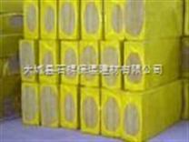 岩棉板厂家定做 外墙岩棉板重量 防火防水岩棉板外墙专用