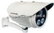 供应鹏安点阵摄像机PA-ZL002