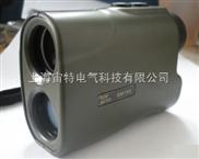 NM700/800-激光測距測速儀NM700/800