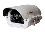 供应鹏安点阵红外摄像机PA-ZL005
