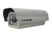 鹏安点阵红外摄像机PA-ZL006