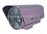 鹏安点阵红外摄像机PA-ZL009