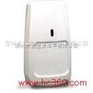 供应Honey DT-7225红外微波双鉴探测器