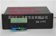 新乡公交车GPS监控系统,公交营运车GPS