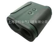 多功能手持式激光測距測速儀NM1500