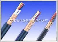 ZRC-HYAT阻燃通信电缆 ZRC-HYAT23铠装电缆