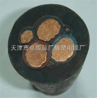 YC5*4 6*2.5国标YC电缆