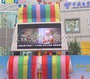 室内P5全彩led显示屏电视屏幕深圳哪一家Z好Z实惠?