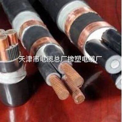 CEFR船用电力电缆价格、船用电力电缆规格型号