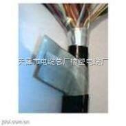 电话电缆ZR-HYAT23  阻燃通信电缆