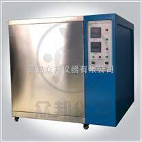 ZW-736安全网紫外线预处理箱