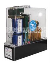 JWJXC-H125/0.13型铁路信号继电器/无极加强接点缓放继电器