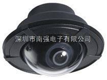 金锐视飞碟型摄像机RS-348HR